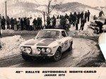 1973 - Rocca-Pasqualini 197