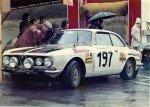 1973 - Rocca-Pasqualini 197a