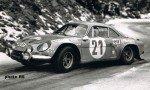 Alpine MC73 n21 Nicolas Vial 05