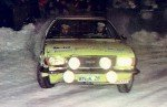 dilon-rmc-1973-20montecarlo_jpg1_-big