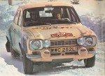 ford MC73 n20 Mikkola Porter 06