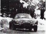 Georges Develay - Rene Develay, Renault Alpine A110 1800, excludedz