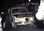 Giovanni Ligobbi - Guido Faschi, Fiat 126