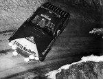 Harry Kallstrom - Claes Billstam, Lancia Fulvia HF, 8thz