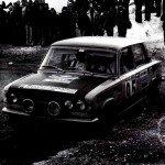 leo-pittoni-fiat-124-special-t-150x150
