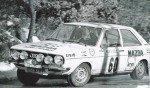 m-robini-tchine-150x88