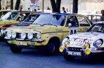 monte-carlo-montecarlorally1973-big