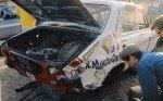 R12G MC73 n07 Ragnotti Jaubert 05