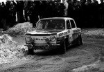 rally-fiorentino-mc-73-img-150x104