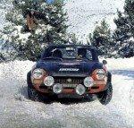 rally-vari-bernacchini-esordio-abarth-big