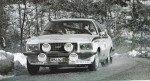 rohrl-berger-150x81
